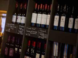 drink-wine-1