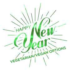 new-years-veg-option